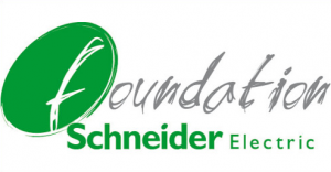 Logo-schneider_electric_fondation_
