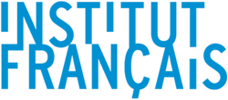 logo_institutfrancais